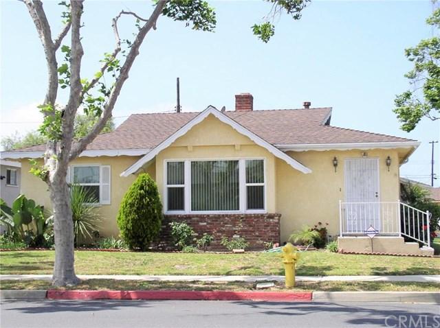 2000 W 180th Pl, Torrance, CA