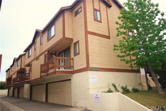 15822 S Normandie Ave #APT 8, Gardena, CA