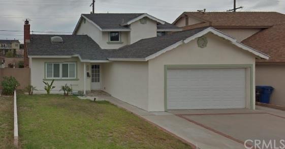 928 Gatun St, San Pedro, CA