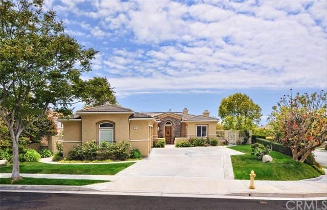 56 Sea Breeze Ave, Rancho Palos Verdes, CA