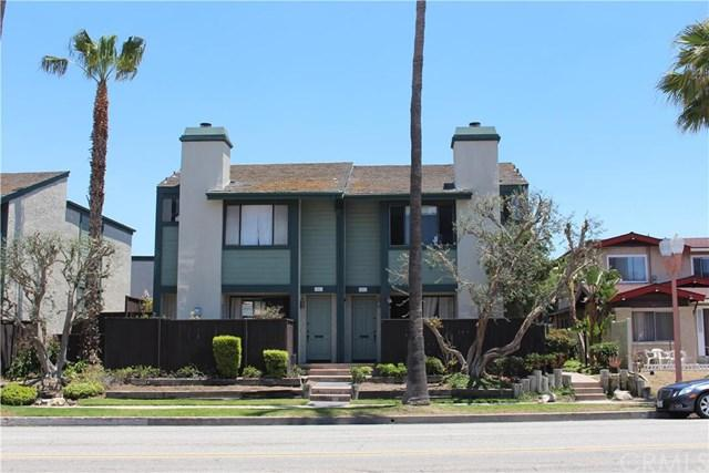 502 S Catalina Ave, Redondo Beach, CA 90277