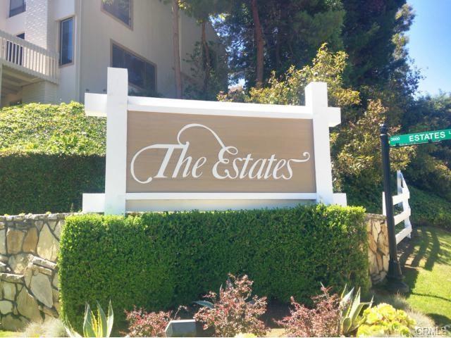 3602 W Estates Ln #114, Rolling Hills Estates, CA 90274