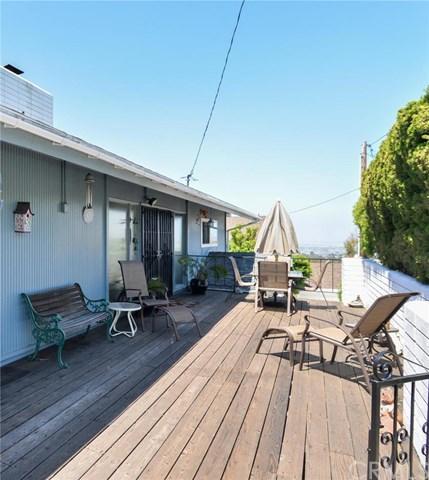 52 Cayuse Ln, Rancho Palos Verdes, CA 90275
