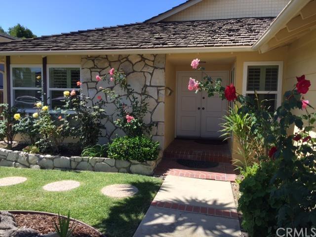 23021 Kent Avenue, Torrance, CA 90505