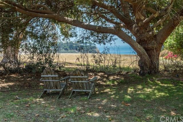 2213 Paseo Del Mar, Palos Verdes Estates, CA 90274