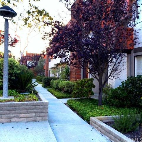 27941 Ridgebluff Ct, Rancho Palos Verdes, CA 90275