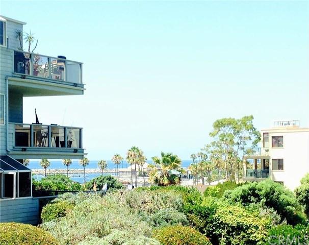 230 The Vlg #104, Redondo Beach, CA 90277