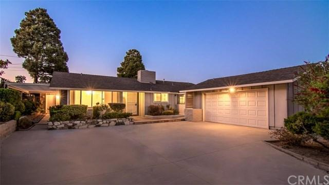 5145 Bluemound Rd, Rolling Hills Estates, CA 90274