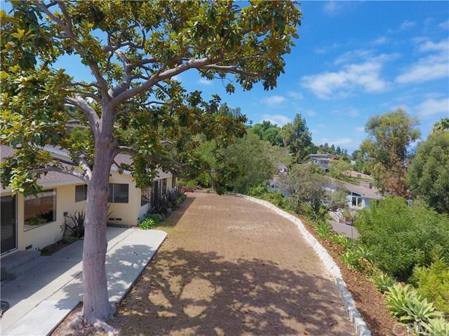 27933 Palos Verdes Dr, Rancho Palos Verdes, CA 90275