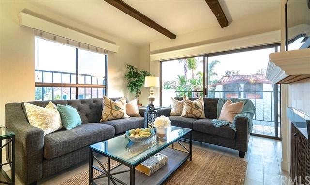 2357 Palos Verdes Dr W, Palos Verdes Estates, CA 90274