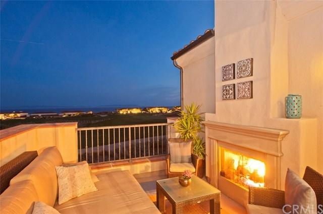 100 Terranea Way #15-201, Rancho Palos Verdes, CA 90275