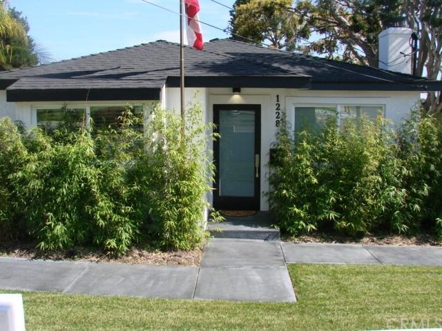 1228 S Prospect Ave, Redondo Beach, CA 90277