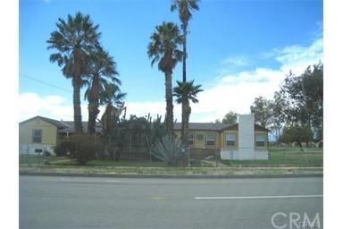 7430 Sierra Ave, Fontana, CA 92336
