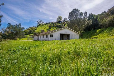 4 Poppy Trl, Rolling Hills, CA 90274