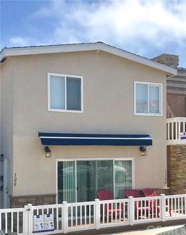 885 W 24th St, San Pedro, CA 90731