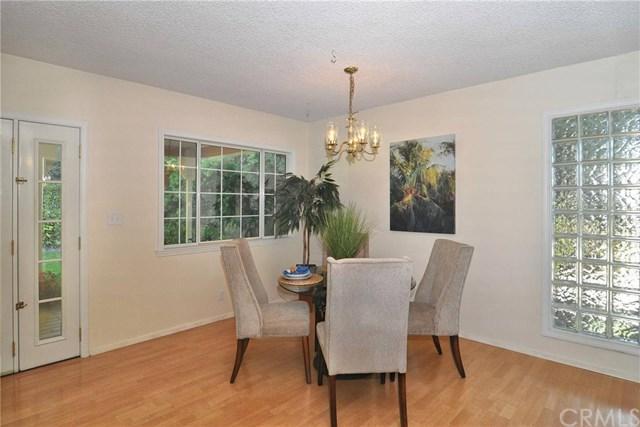 13329 Killion St, Sherman Oaks, CA 91401