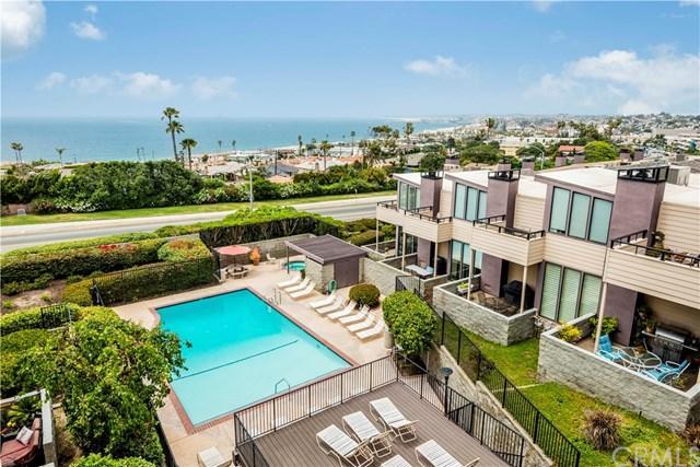 466 Palos Verdes Blvd, Redondo Beach, CA 90277