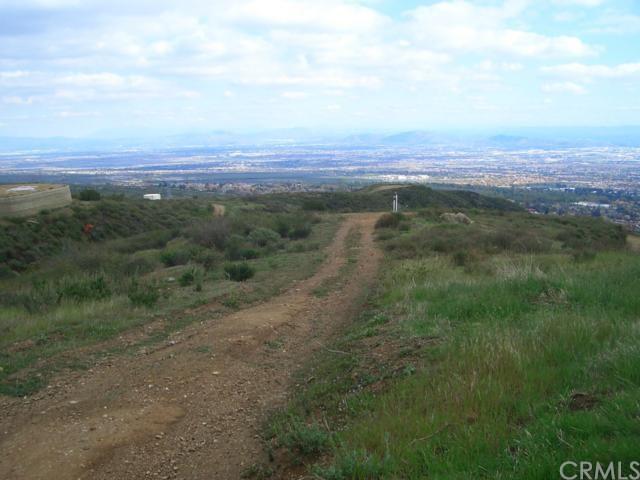 10095 Snow Drop Road, Rancho Cucamonga, CA 91730