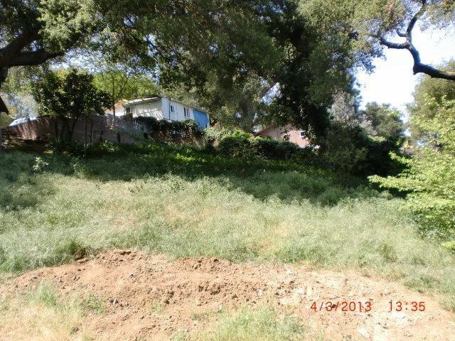 16353 Canon Ln, Chino Hills, CA 91709