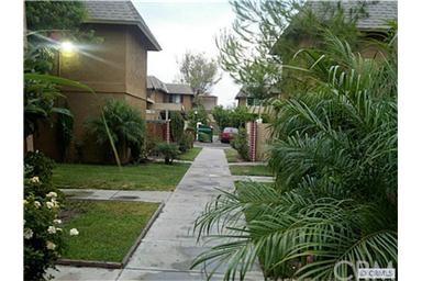 1260 E Mcfadden Ave #APT c, Santa Ana, CA
