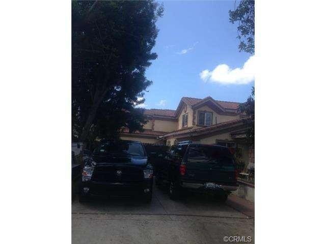 216 E Stanford St, Santa Ana, CA