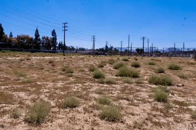 0 E 3rd Street, San Bernardino, CA 92410