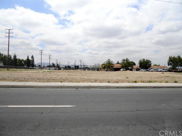 0 E 3rd St, San Bernardino, CA 92410