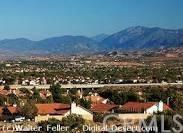 30 105th St, Palmdale, CA 93536