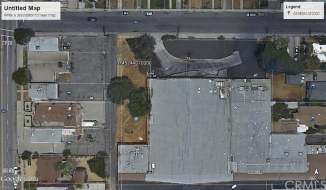 363 W 13th St, San Bernardino, CA 92405