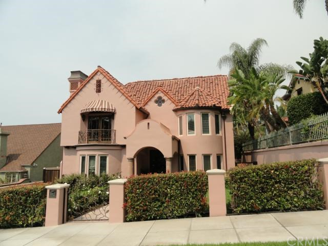 5827 Painter Ave, Whittier, CA