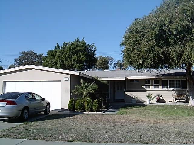 2123 W Houston Ave, Fullerton, CA 92833