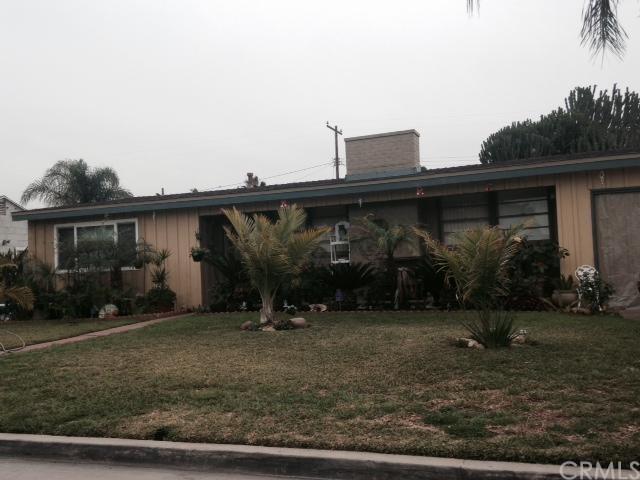 Loans near  E Crestbrook Pl, Anaheim CA