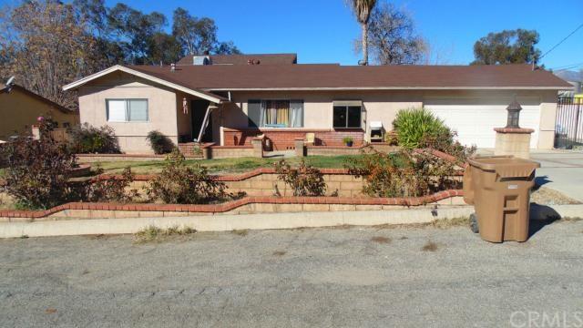 35675 Mountain View Ln, Yucaipa, CA