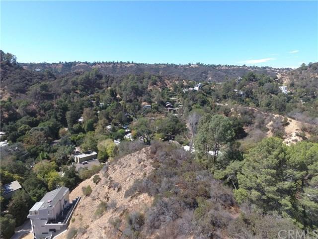 0 Basil Ln, Beverly Hills, CA