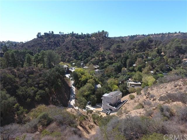 0 Basil Lane, Beverly Hills, CA