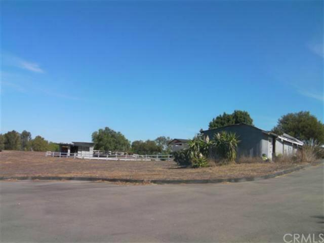 0 Bird Haven Ln, Fallbrook, CA 92028