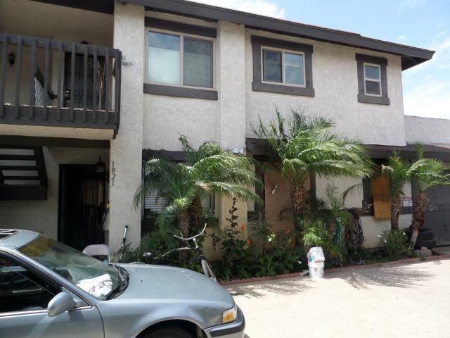 Loans near  W Washington Ave , Santa Ana CA