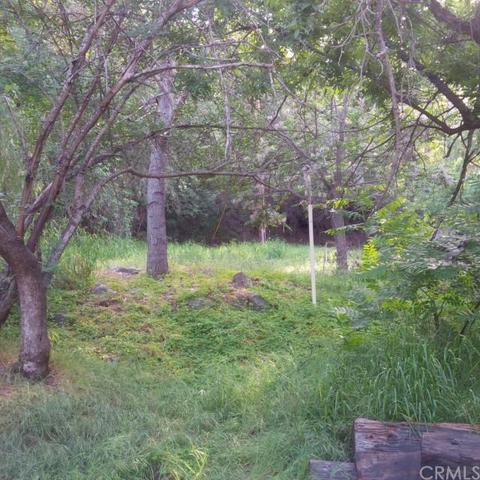 30500 Silverado Canyon Rd, Silverado Canyon, CA 92676