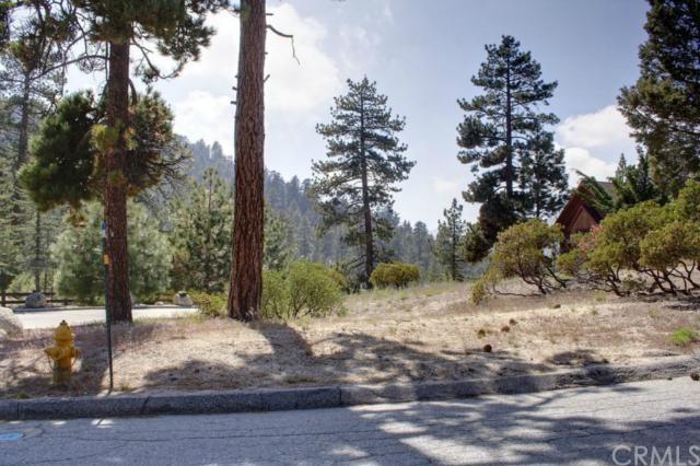 38597 Talbot Dr, Big Bear Lake, CA 92315