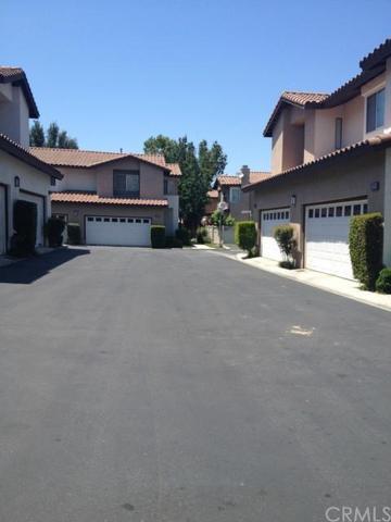 3701 Calle Curacso, Riverside, CA 92503