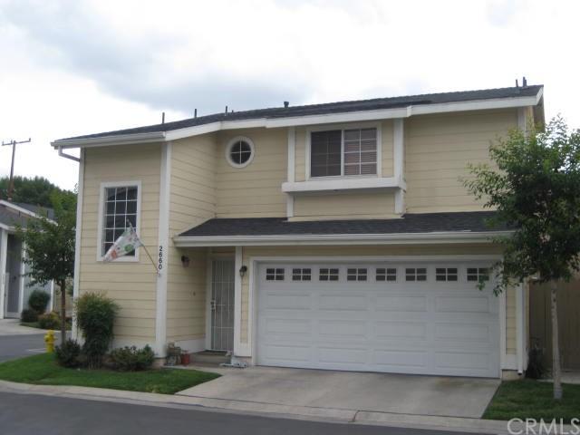 2660 Doray Cir, Monrovia, CA