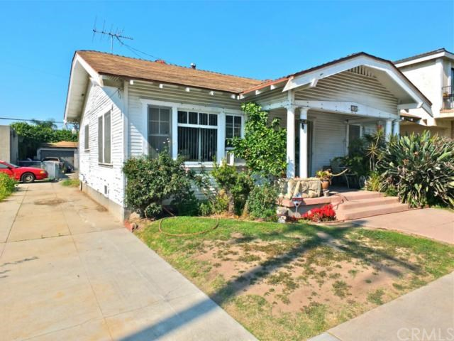1405 Coronado Ave, Long Beach, CA