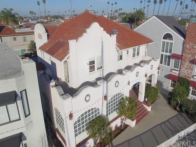 Loans near  E Corso Di Napoli, Long Beach CA