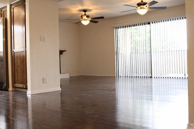 1110 Ohio Ave #201, Long Beach, CA 90804