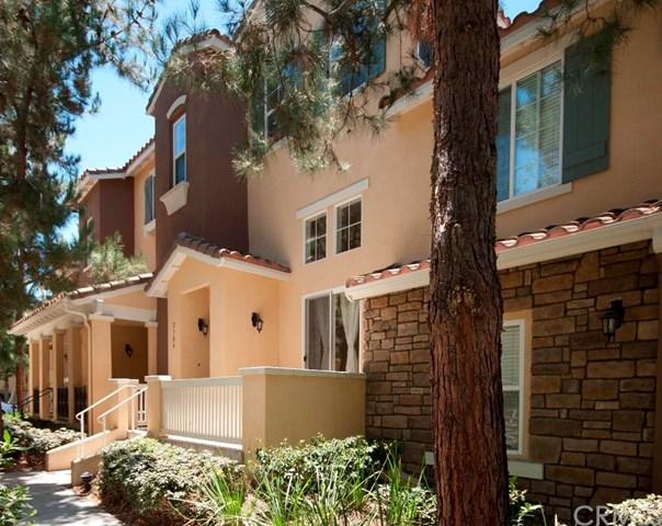 2306 Timberwood, Irvine, CA