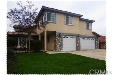 8569 Yarrow Ln, Riverside, CA