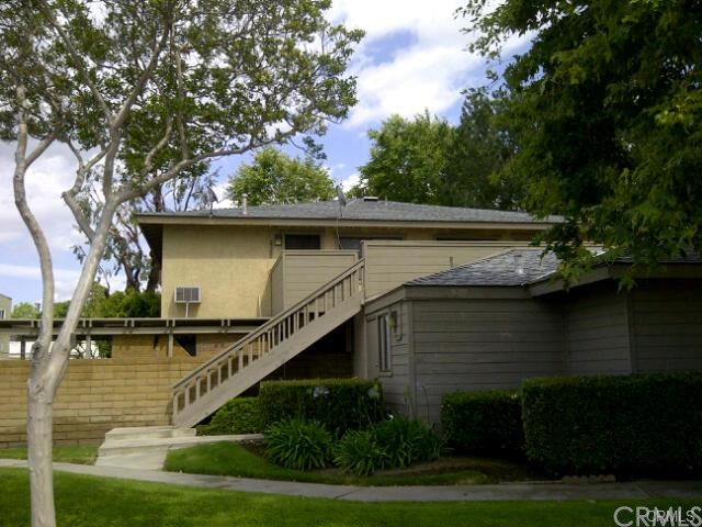 2169 N Orange Olive Rd #APT 5, Orange, CA