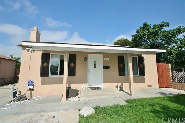 2130 Orange Ave, Santa Ana, CA