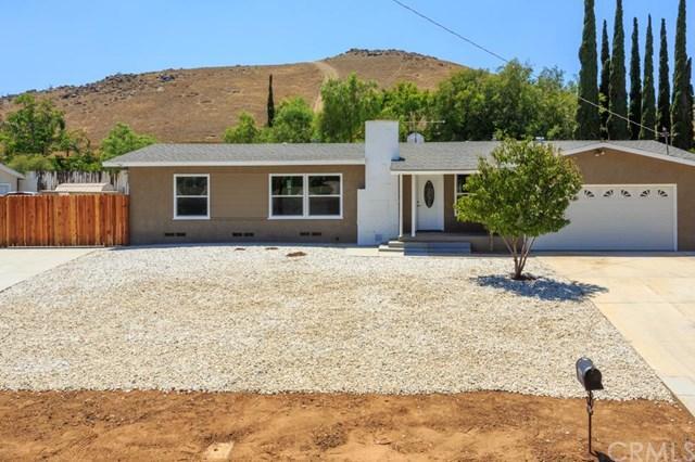 Loans near  Western Ave, Riverside CA
