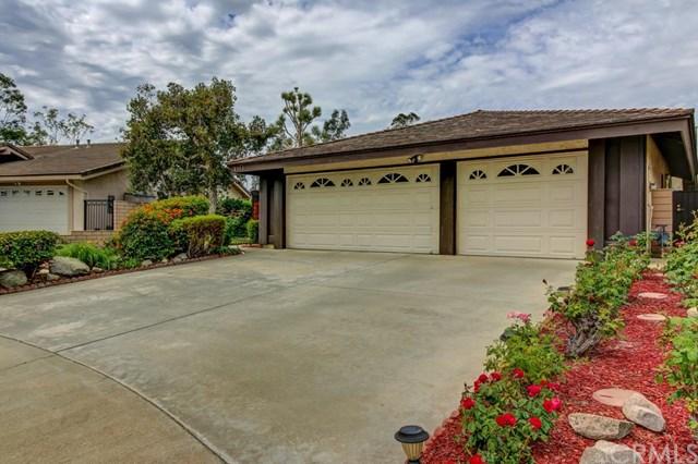 2111 Hilltop Ct, Fullerton, CA
